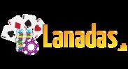 Lanadas logo